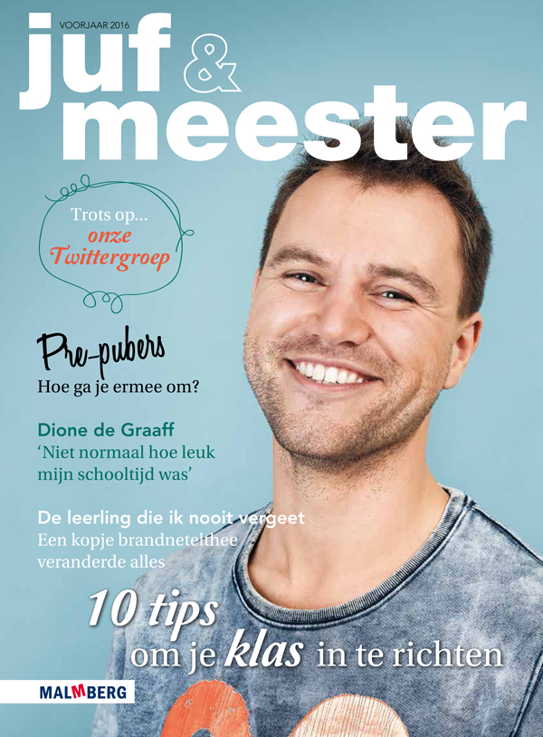 Cover_18-Juf-Meester